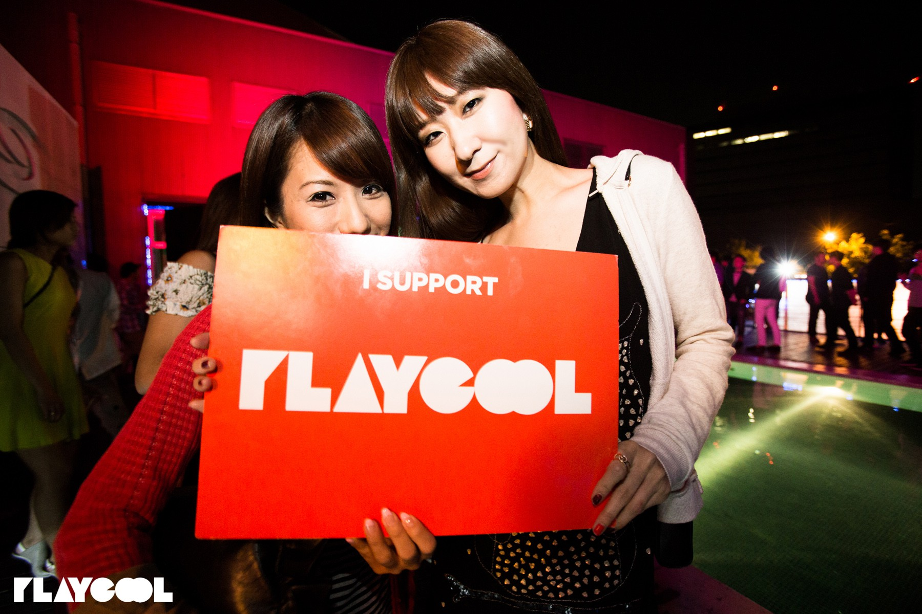 playcool photo